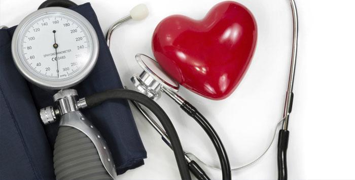 Dónde está el mejor presión arterial sistólica
