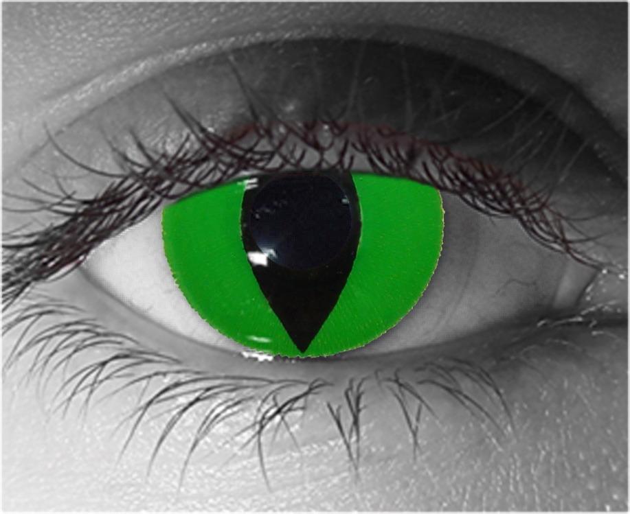99e6c5dc0ef04 Las lentes de contacto cosméticas plantean peligros